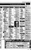 Evening Herald (Dublin) Friday 19 January 1990 Page 31