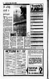 Evening Herald (Dublin) Friday 19 January 1990 Page 32