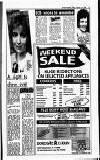 Evening Herald (Dublin) Friday 19 January 1990 Page 33