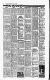 Evening Herald (Dublin) Friday 19 January 1990 Page 34