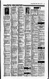 Evening Herald (Dublin) Friday 19 January 1990 Page 35