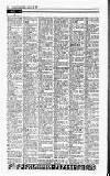 Evening Herald (Dublin) Friday 19 January 1990 Page 36