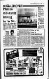 Evening Herald (Dublin) Friday 19 January 1990 Page 37