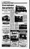 Evening Herald (Dublin) Friday 19 January 1990 Page 38