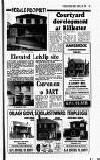 Evening Herald (Dublin) Friday 19 January 1990 Page 39