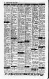 Evening Herald (Dublin) Friday 19 January 1990 Page 40