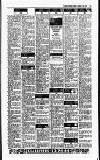 Evening Herald (Dublin) Friday 19 January 1990 Page 41