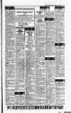Evening Herald (Dublin) Friday 19 January 1990 Page 43