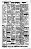 Evening Herald (Dublin) Friday 19 January 1990 Page 44