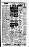 Evening Herald (Dublin) Friday 19 January 1990 Page 45