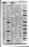 Evening Herald (Dublin) Friday 19 January 1990 Page 47