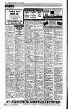 Evening Herald (Dublin) Friday 19 January 1990 Page 48
