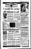 Evening Herald (Dublin) Friday 19 January 1990 Page 49