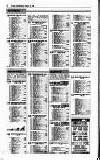 Evening Herald (Dublin) Friday 19 January 1990 Page 50