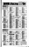 Evening Herald (Dublin) Friday 19 January 1990 Page 51