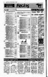 Evening Herald (Dublin) Friday 19 January 1990 Page 52