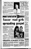 Evening Herald (Dublin) Friday 19 January 1990 Page 53