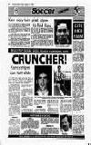 Evening Herald (Dublin) Friday 19 January 1990 Page 54