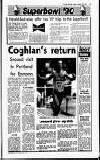 Evening Herald (Dublin) Friday 19 January 1990 Page 55