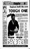 Evening Herald (Dublin) Friday 19 January 1990 Page 56