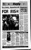 Evening Herald (Dublin) Friday 19 January 1990 Page 57