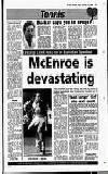 Evening Herald (Dublin) Friday 19 January 1990 Page 59