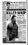 Evening Herald (Dublin) Friday 19 January 1990 Page 60
