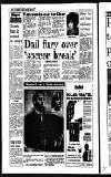 Evening Herald (Dublin) Friday 16 March 1990 Page 2