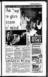 Evening Herald (Dublin) Friday 16 March 1990 Page 3