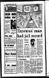 Evening Herald (Dublin) Friday 16 March 1990 Page 4