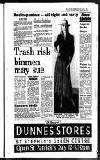 Evening Herald (Dublin) Friday 16 March 1990 Page 7