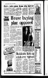 Evening Herald (Dublin) Friday 16 March 1990 Page 8