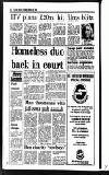 Evening Herald (Dublin) Friday 16 March 1990 Page 10