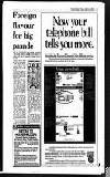 Evening Herald (Dublin) Friday 16 March 1990 Page 11