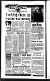 Evening Herald (Dublin) Friday 16 March 1990 Page 14