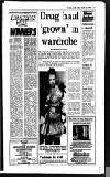 Evening Herald (Dublin) Friday 16 March 1990 Page 15