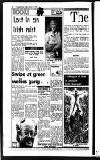 Evening Herald (Dublin) Friday 16 March 1990 Page 16