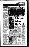 Evening Herald (Dublin) Friday 16 March 1990 Page 19