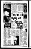 Evening Herald (Dublin) Friday 16 March 1990 Page 28