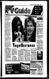 Evening Herald (Dublin) Friday 16 March 1990 Page 29