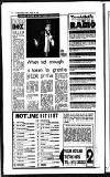 Evening Herald (Dublin) Friday 16 March 1990 Page 32