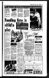 Evening Herald (Dublin) Friday 16 March 1990 Page 33