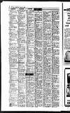 Evening Herald (Dublin) Friday 16 March 1990 Page 36