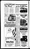 Evening Herald (Dublin) Friday 16 March 1990 Page 38