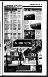 Evening Herald (Dublin) Friday 16 March 1990 Page 39