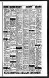 Evening Herald (Dublin) Friday 16 March 1990 Page 41
