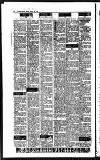 Evening Herald (Dublin) Friday 16 March 1990 Page 42