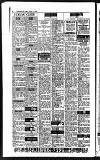Evening Herald (Dublin) Friday 16 March 1990 Page 48