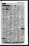 Evening Herald (Dublin) Friday 16 March 1990 Page 49