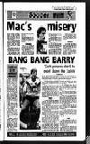 Evening Herald (Dublin) Friday 16 March 1990 Page 51